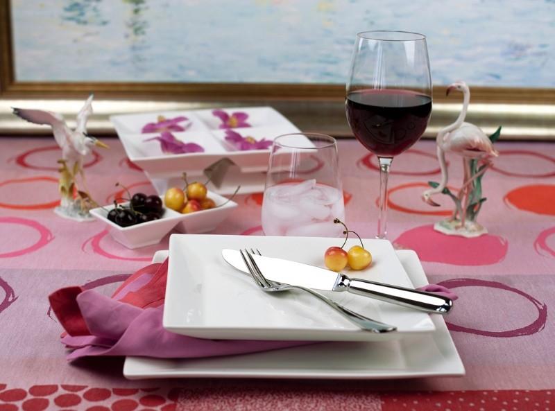 l 39 art de la table vaisselle fortessa l 39 art de la table vaisselle fortessa vaisselle. Black Bedroom Furniture Sets. Home Design Ideas