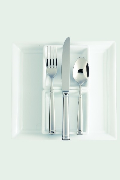 L 39 art de la table vaisselle fortessa couverts - Art de la table vaisselle ...
