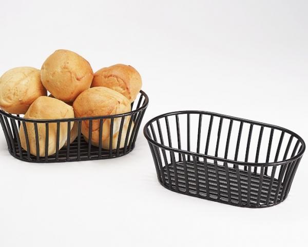 « Panier à pain & Cie »