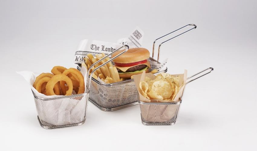 Fournisseur mobilier restaurant paris vaisselle for Fournisseur vaisselle pour restaurant
