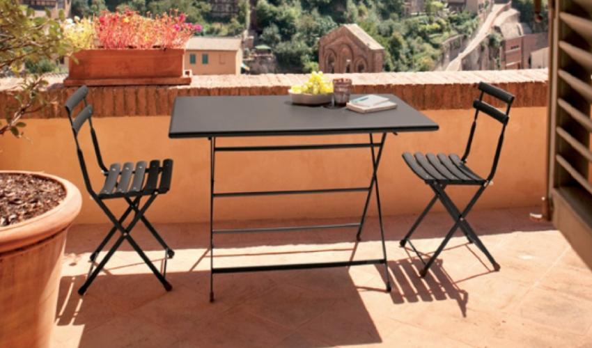 fournisseur mobilier restaurant paris vaisselle. Black Bedroom Furniture Sets. Home Design Ideas