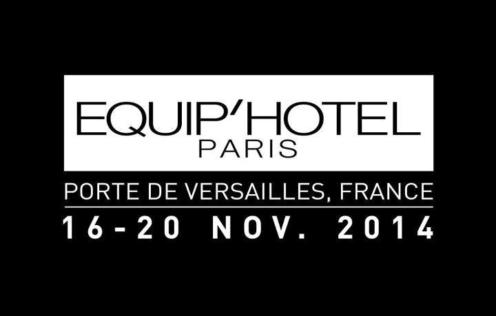 Salon equip 39 hotel paris porte de versailles du 16 au 20 for Salon porte de versailles 2014
