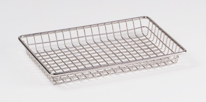 Gamme la table lt gamme la table lt collection grille for Inox alimentaire